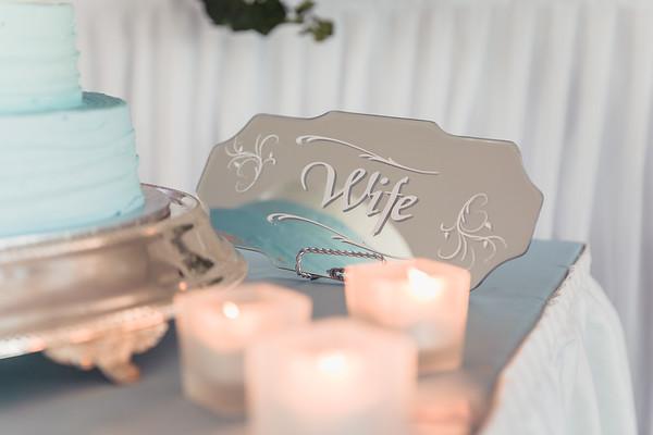 409_Reception_She_Said_Yes_Wedding_Photography_Brisbane