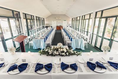 412_Reception_She_Said_Yes_Wedding_Photography_Brisbane