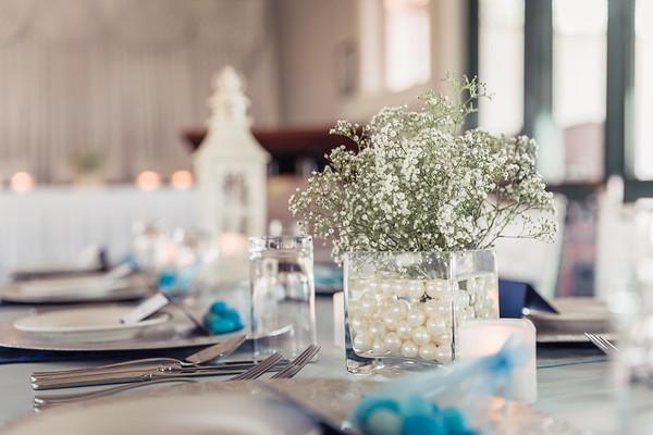 401_Reception_She_Said_Yes_Wedding_Photography_Brisbane