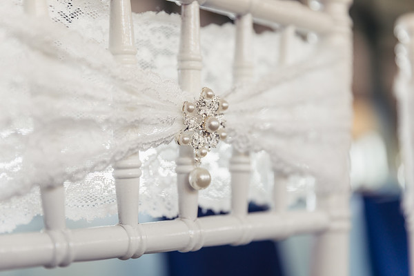 397_Reception_She_Said_Yes_Wedding_Photography_Brisbane