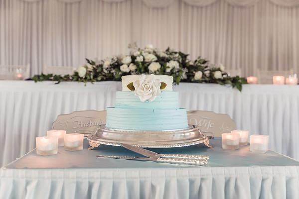 408_Reception_She_Said_Yes_Wedding_Photography_Brisbane