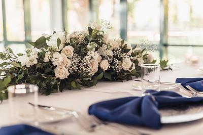 404_Reception_She_Said_Yes_Wedding_Photography_Brisbane