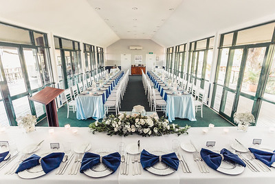 411_Reception_She_Said_Yes_Wedding_Photography_Brisbane