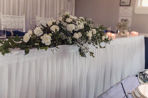 406_Reception_She_Said_Yes_Wedding_Photography_Brisbane