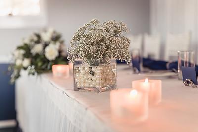 405_Reception_She_Said_Yes_Wedding_Photography_Brisbane