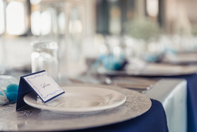 394_Reception_She_Said_Yes_Wedding_Photography_Brisbane