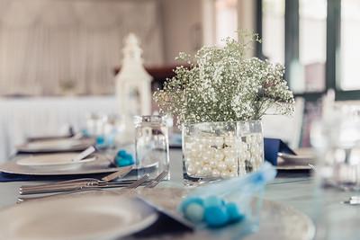 395_Reception_She_Said_Yes_Wedding_Photography_Brisbane