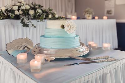 407_Reception_She_Said_Yes_Wedding_Photography_Brisbane