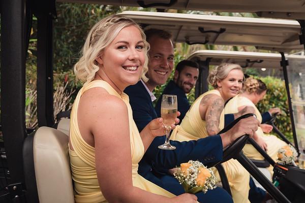 258_Bride-and-Groom_She_Said_Yes_Wedding_Photography_Brisbane