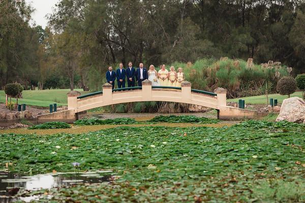 267_Bride-and-Groom_She_Said_Yes_Wedding_Photography_Brisbane
