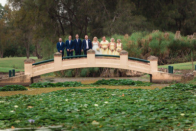 266_Bride-and-Groom_She_Said_Yes_Wedding_Photography_Brisbane
