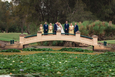 276_Bride-and-Groom_She_Said_Yes_Wedding_Photography_Brisbane