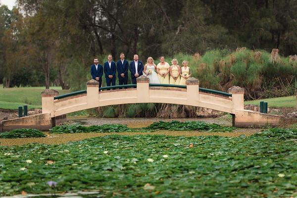 265_Bride-and-Groom_She_Said_Yes_Wedding_Photography_Brisbane
