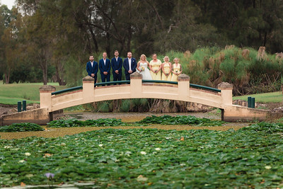 265_Bride-and-Groom_She_Said_Yes_Wedding_Photography_Brisbane