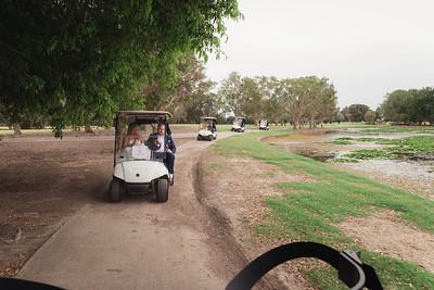 262_Bride-and-Groom_She_Said_Yes_Wedding_Photography_Brisbane