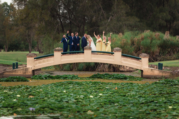 272_Bride-and-Groom_She_Said_Yes_Wedding_Photography_Brisbane
