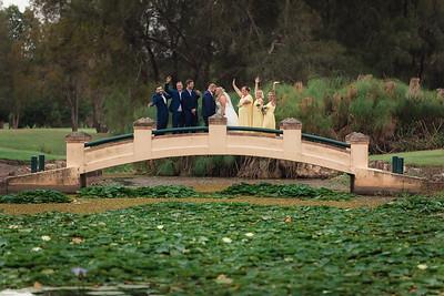 272_Bride-and-Groom_She_Said_Yes_Wedding_Photography_Brisbane