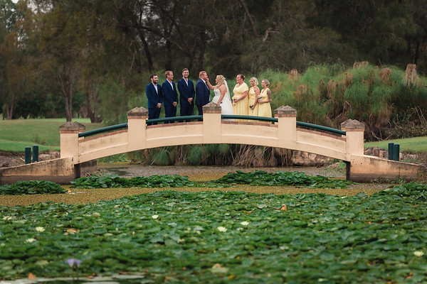269_Bride-and-Groom_She_Said_Yes_Wedding_Photography_Brisbane