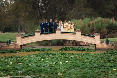 269_Bride-and-Groom_She_Said_Yes_Wedding_Photography_Brisbane