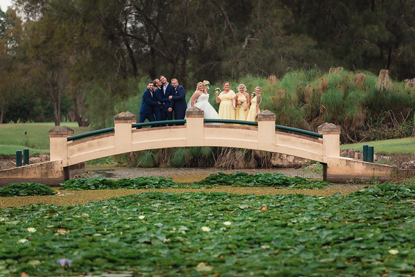 268_Bride-and-Groom_She_Said_Yes_Wedding_Photography_Brisbane