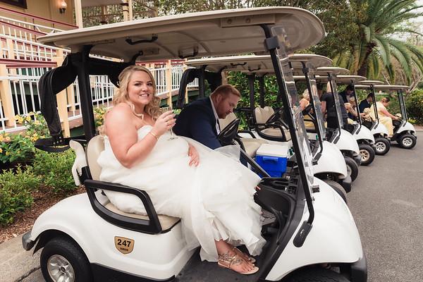 257_Bride-and-Groom_She_Said_Yes_Wedding_Photography_Brisbane