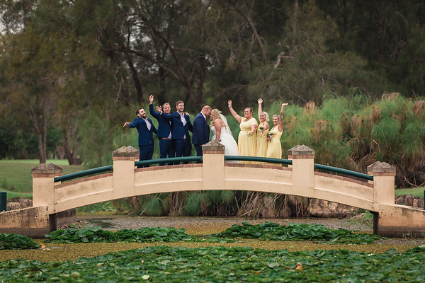 273_Bride-and-Groom_She_Said_Yes_Wedding_Photography_Brisbane