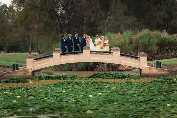 271_Bride-and-Groom_She_Said_Yes_Wedding_Photography_Brisbane