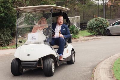 259_Bride-and-Groom_She_Said_Yes_Wedding_Photography_Brisbane