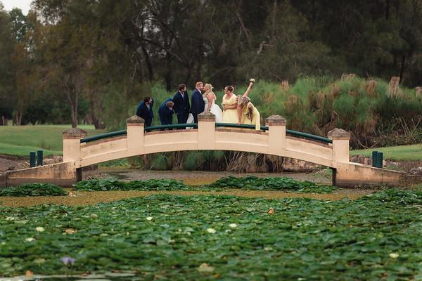 274_Bride-and-Groom_She_Said_Yes_Wedding_Photography_Brisbane