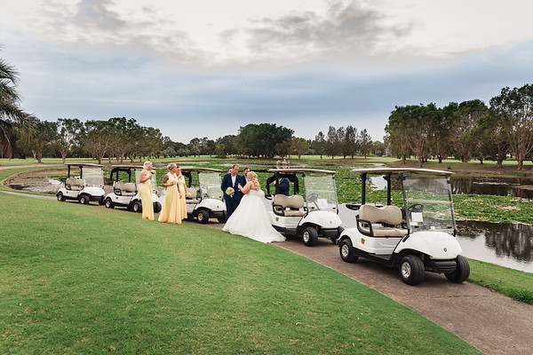 263_Bride-and-Groom_She_Said_Yes_Wedding_Photography_Brisbane