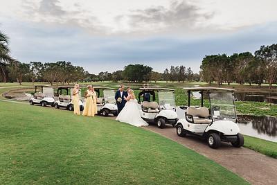 263_Bride-and-Groom_She_Said_Yes_Wedding_Photography_Brisbane