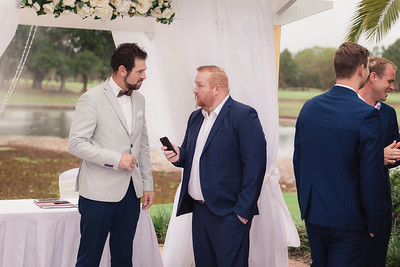 8_Ceremony_She_Said_Yes_Wedding_Photography_Brisbane