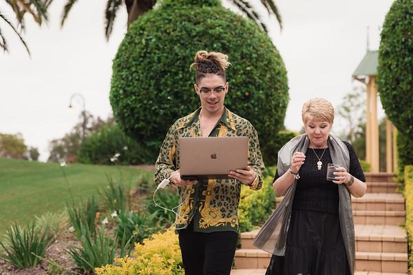 5_Ceremony_She_Said_Yes_Wedding_Photography_Brisbane