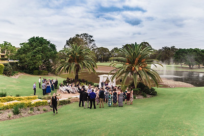 2_Ceremony_She_Said_Yes_Wedding_Photography_Brisbane