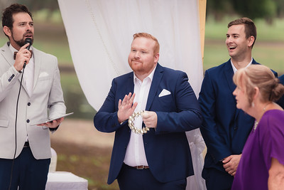 19_Ceremony_She_Said_Yes_Wedding_Photography_Brisbane