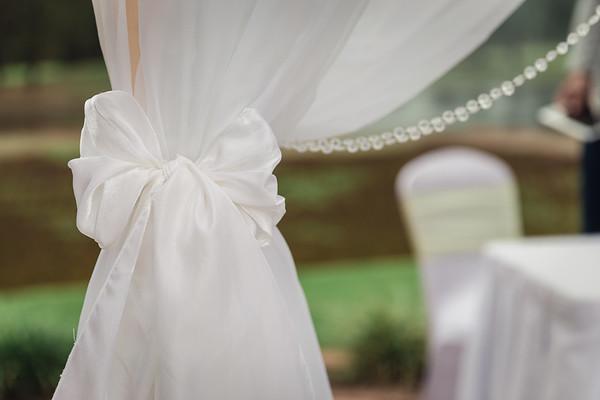 4_Ceremony_She_Said_Yes_Wedding_Photography_Brisbane