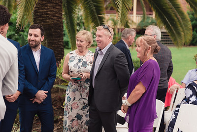 10_Ceremony_She_Said_Yes_Wedding_Photography_Brisbane