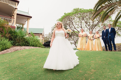 172_Formals_She_Said_Yes_Wedding_Photography_Brisbane