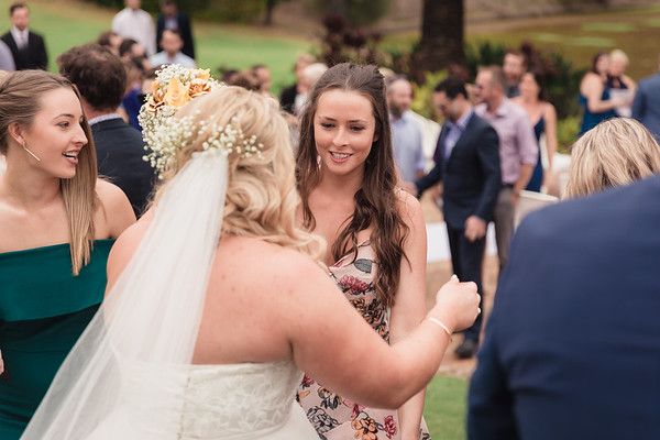 183_Formals_She_Said_Yes_Wedding_Photography_Brisbane