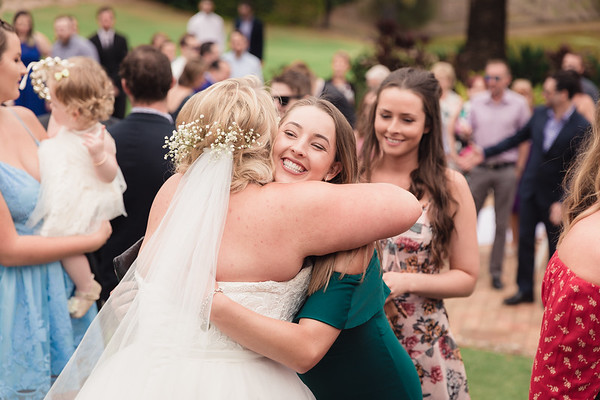 182_Formals_She_Said_Yes_Wedding_Photography_Brisbane