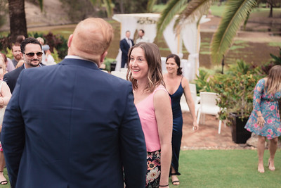 187_Formals_She_Said_Yes_Wedding_Photography_Brisbane