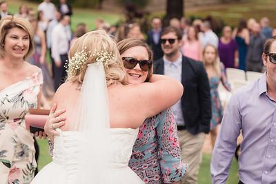 177_Formals_She_Said_Yes_Wedding_Photography_Brisbane