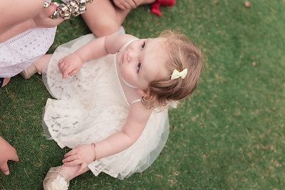 171_Formals_She_Said_Yes_Wedding_Photography_Brisbane
