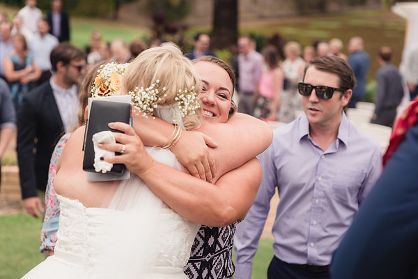 174_Formals_She_Said_Yes_Wedding_Photography_Brisbane
