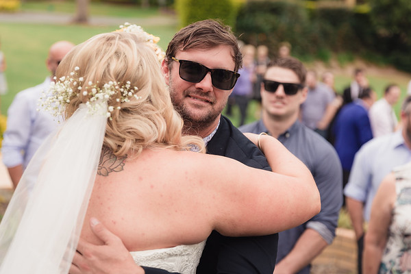 189_Formals_She_Said_Yes_Wedding_Photography_Brisbane