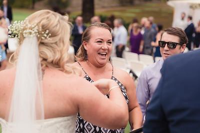 176_Formals_She_Said_Yes_Wedding_Photography_Brisbane