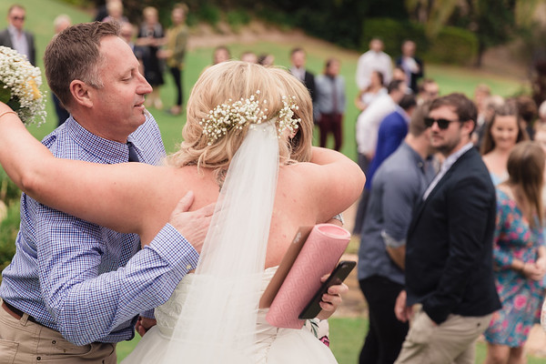 179_Formals_She_Said_Yes_Wedding_Photography_Brisbane
