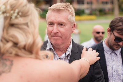 188_Formals_She_Said_Yes_Wedding_Photography_Brisbane