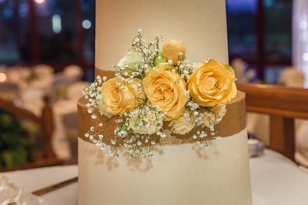 387_Reception_She_Said_Yes_Wedding_Photography_Brisbane