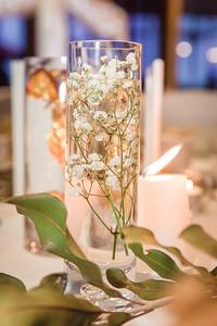 383_Reception_She_Said_Yes_Wedding_Photography_Brisbane